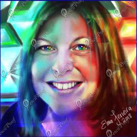 Susanna Reay